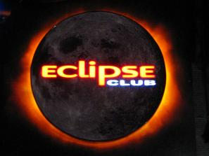 Disco Club Eclipse